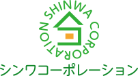 株式会社シンワコーポレーション